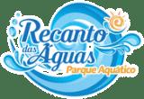 Recanto das Águas Park Aquático Logotipo